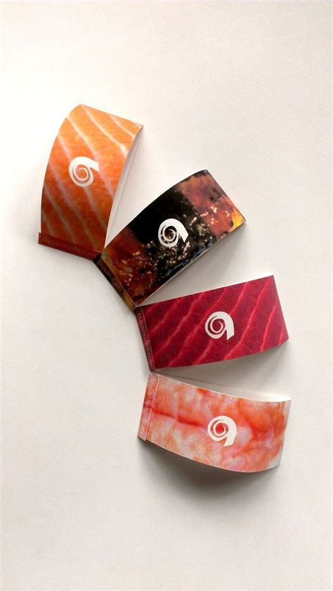Sushi Gift Card - 17 best images about sushi on pinterest sushi veggie sushi and japanese sushi
