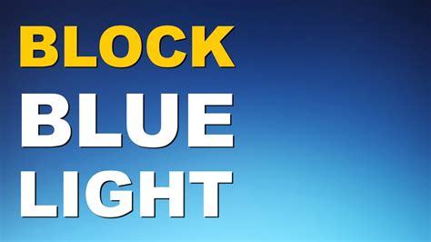 blue light blocker for blue light blocker app decoratingspecial com