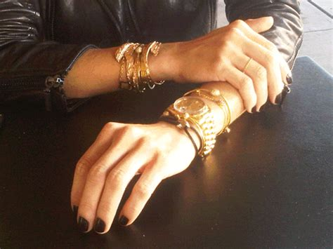 Kaos Bruno Mars 03 Raglan jacobson s bracelets styluste