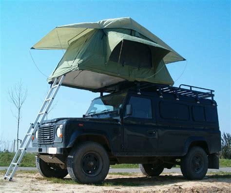 tenda da tetto tende da tetto equipaggiamento spedizioni expedition
