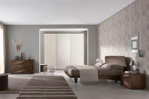 ordinario Tinte Per Camere Da Letto #1: colori-camere-da-letto-per-ambienti-luminosi_NG1.jpg