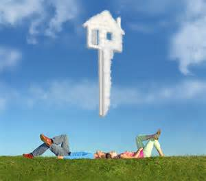 Owning A Do You Of Owning Your Own Home Dcresourcedcresource