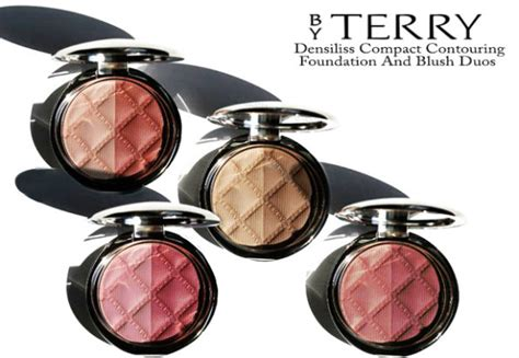 by terry bronze moon review archives makeup sessions makeup by terry style guru fashion glitz glamour