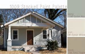 Sherwin Williams Oyster White Pin By Tonya Bice On Paint Palette Ideas Pinterest