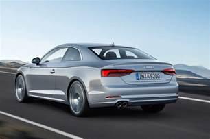Audi A6 Cost Audi A6 2018 Price 5 Auto Car Update