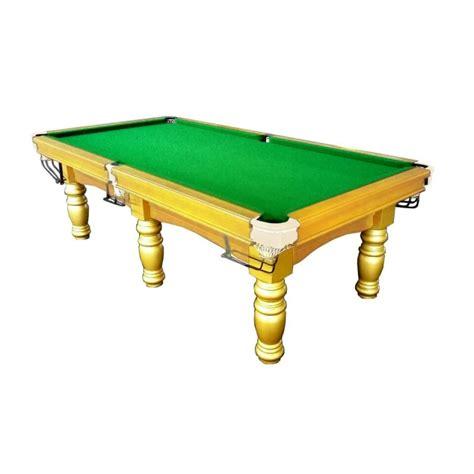snooker table tennis table billiards pool table table tennis top 8ft buy