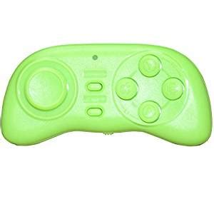 Exclusive Mini Joystick Mobile Controller For All Handphone Andro mini wireless bluetooth pad gaming