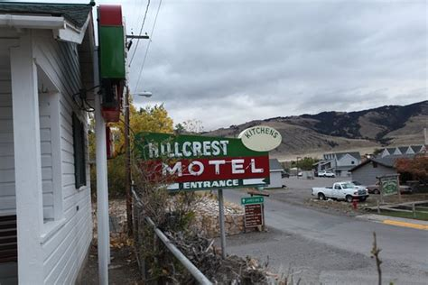 hillcrest cottages updated 2017 hotel reviews price