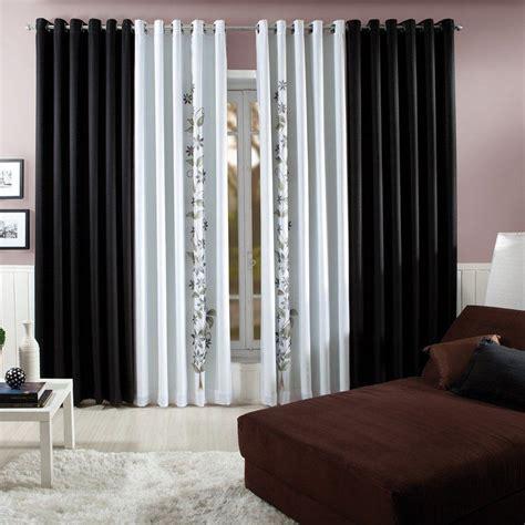 cortina para salas pruzak fotos cortinas para sala de tv id 233 ias