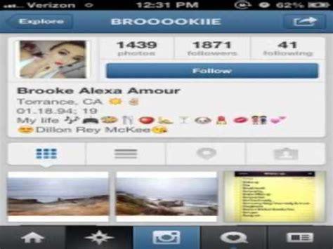 bio instagram unique funny instagram bios youtube