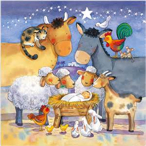Charity Christmas Gift Ideas - cards and gifts in the highlands and islands more phoenix