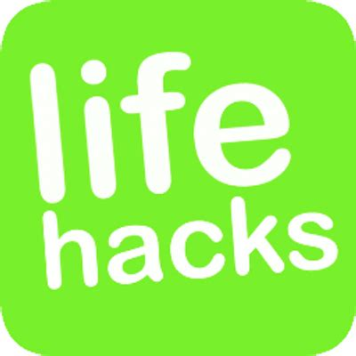 life tips life tips tricks liveeasytoday twitter