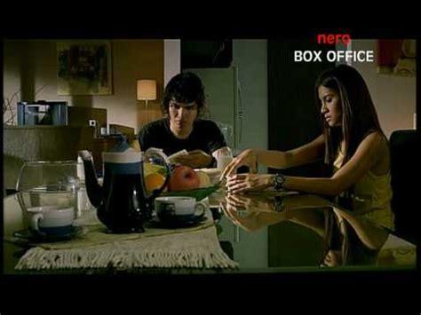 film riaru onigokko subtitle indonesia tiren mati kemaren movie part 6 youtube