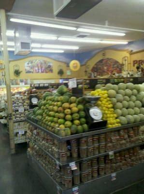 cardenas grocery store near me cardenas meat market meat shops montclair ca