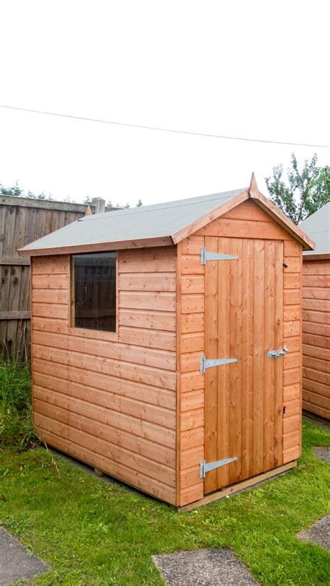 Garden Centre Sheds by Monmouth Shed Carr Bank Garden Centre Pet Supplies