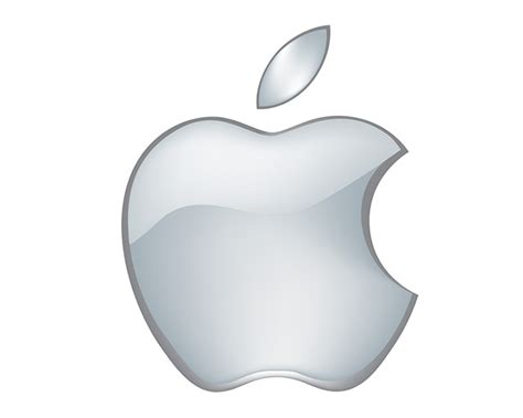 apple logo emoji apple products and emoji movie
