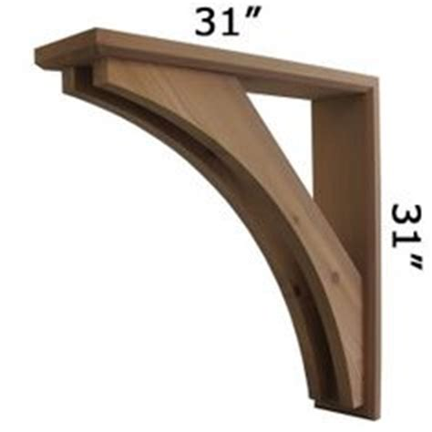 Porch Support Brackets 1000 images about projects to try on roof brackets porch roof and metal roof