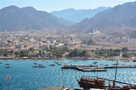 aqaba port cruise port guide aqaba by cruise crocodile