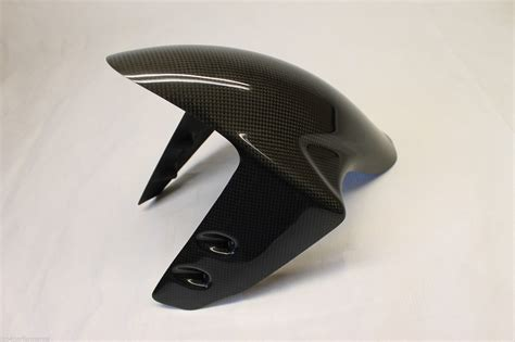 Carbone Cbr250rr Front Fender Gloss jap4 ducati panigale 1199 carbon front fender gloss