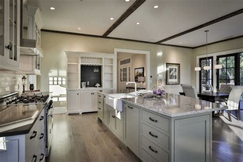 Kitchen Academy Woodbridge by Current Recent Projects River Carpenters Inc