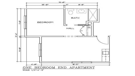1 bedroom cabin floor plans 1 bedroom cabin floor plans 1 bedroom cabins designs 4
