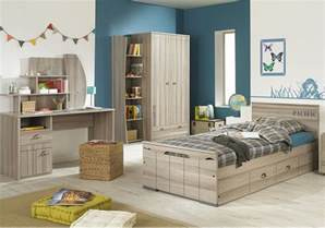 Stylish Bedroom Furniture teenage bedroom sets teenage bedroom furniture teenage