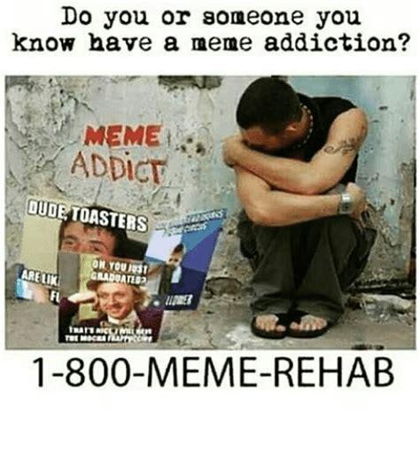Rehab Meme - 25 best memes about meme rehab meme rehab memes