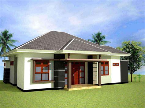 Jual Lu Tidur Minimalis Rumah 84 gambar desain rumah halaman luas desain rumah