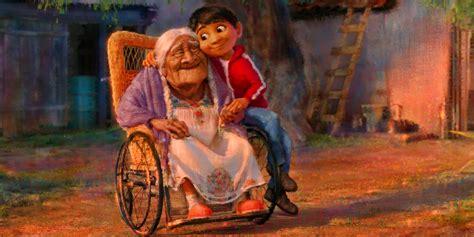 coco pixar disney pixar s first coco trailer arrives soon