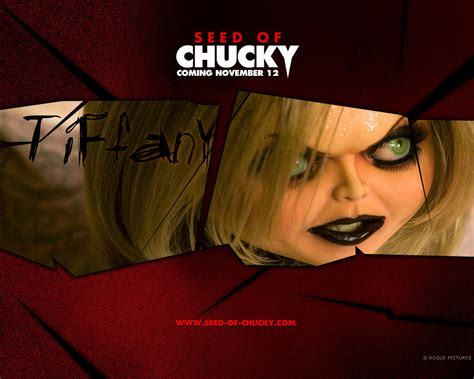 download film horor chucky seed of chucky horror movies wallpaper 7083659 fanpop