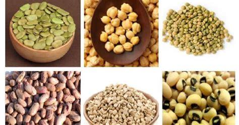 alimentazione animale agrarian sciences le leguminose in alimentazione animale