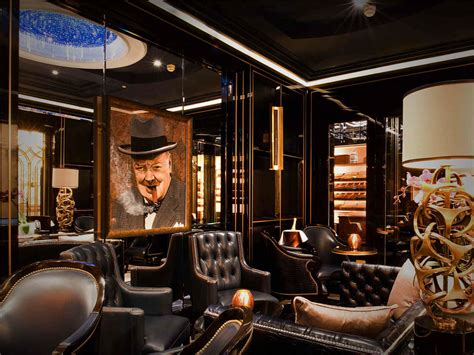 Home Decor Stores In Las Vegas The Man Cave Decor Guide Gentleman S Gazette