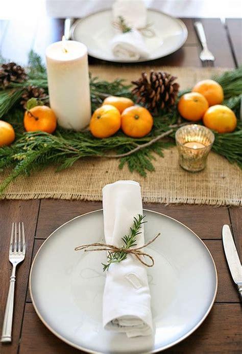 decorar mesa navidad para cena decorar mesa navidad para cena propuestas para decorar