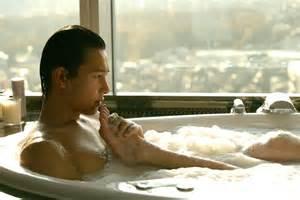 film obsessed korea full movie searching for the elephant korean movie 2008 펜트하우스
