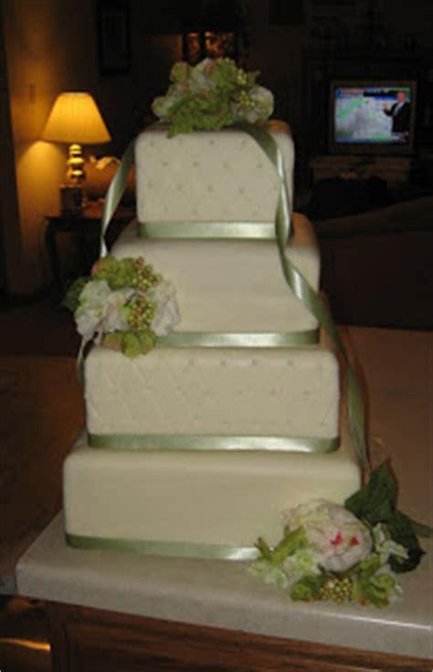 Wedding Cakes Costco by Costco Wedding Cakes Costco Wedding Cakes Designs For