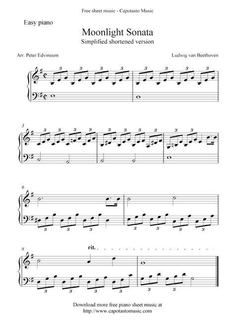 pattern energy group inc wiki moonlight sonata sheet music guitar tab