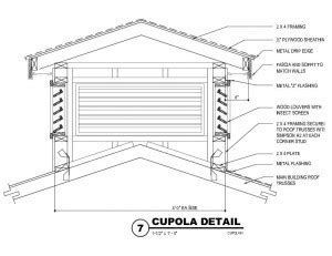 Roof Cupola Plans by Cupola Plans Definition Barn Roof Gazebo Kits