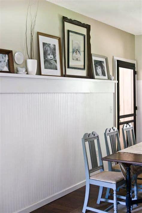 beadboard dining room best 25 bead board walls ideas on pinterest bead board
