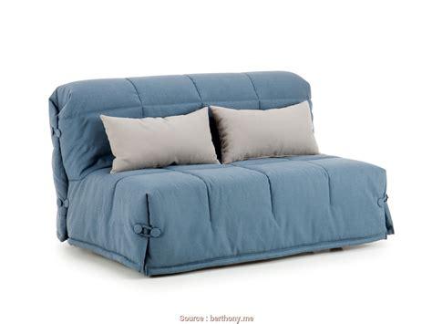 divano 2 posti piccolo bellissimo 4 divano piccolo 2 posti misure jake vintage