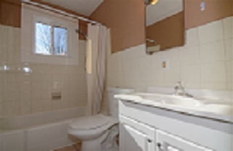bathroom stores london ontario 725 all inclusive newly renovated 1 bedroom apartment a