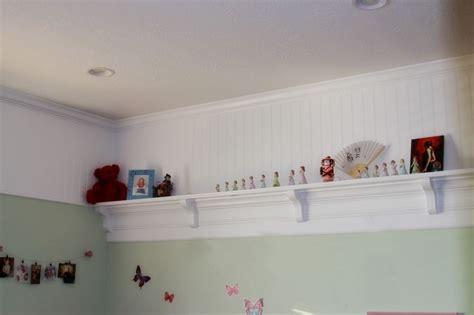 bedroom wall shelf designs a country girl wall to wall shelf framing basement walls