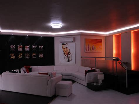 salman khan bedroom pic bigg boss 6 salman khan s luxurious mansion in pictures