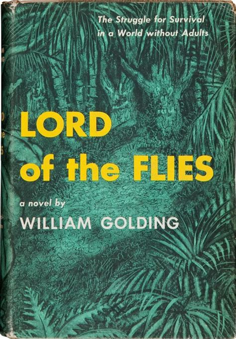 lord of the flies w golding edition books best 25 william golding ideas on william