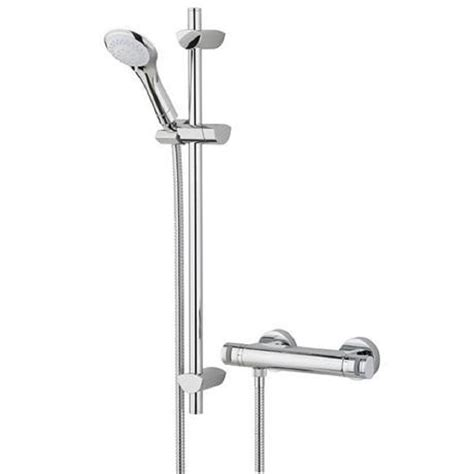 Replacement Shelves For Kitchen Cabinets by Bristan Artisan Shower Valve Ar2 Shxsmff C