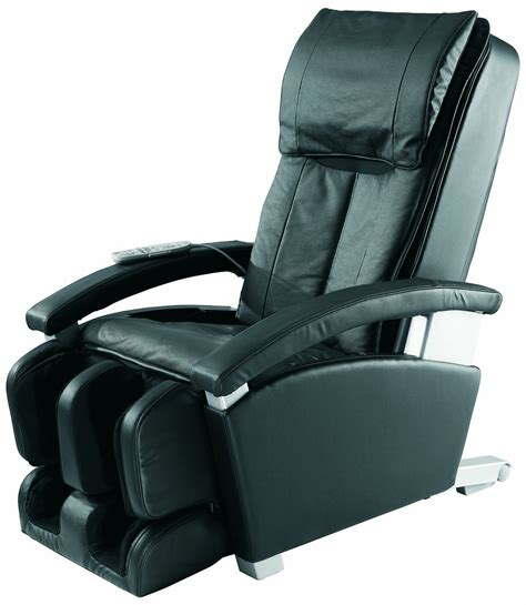 massage armchair panasonic massage chair ep1285kl review massage chair hq
