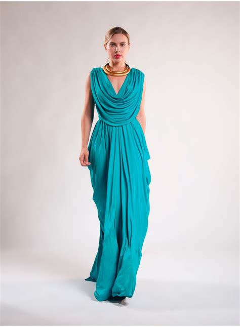 Wed To Be Dresses by Dress Wed Flash Maxi