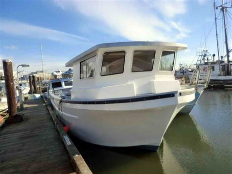 used commercial fishing boats for sale alaska commercial crab boats for sale crab boat sales