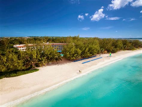 Couples Vacation Resorts All Inclusive Resorts Couples Resorts All Inclusive Bahamas