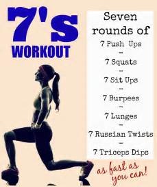 best at home sevens workout amazing at home workout tone and