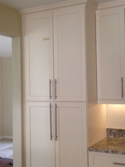 Plumbing Supply Cape Coral by Cape Coral Kitchen Enlargement Olde Florida Contracting